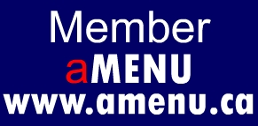 Membership logo, right mouse click and save to your computer